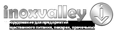 Inoxvalley